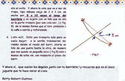 Instrucciones 3